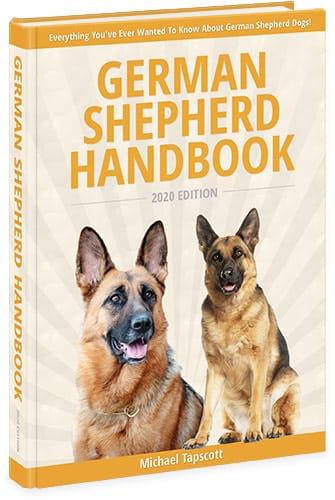 german-shepherd-handbook