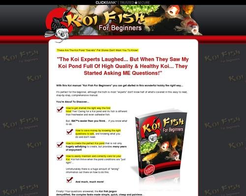 Koi Pond   Koi Fish   Breed Koi