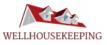Recipe & Home Decor Ideas,Product Reviews,Fashion & Beauty Tips