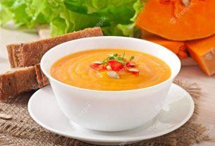 Best Vegetable Soup Recipes