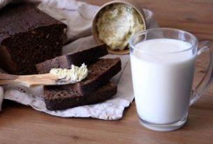 8 Best Substitutes for Heavy Cream